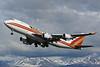 2013-06-02 N782CK Boeing 747-400 Kalitta Air