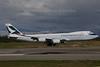 2013-06-05 B-LJB Boeing 747-8 Cathay Pacific