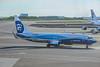 2013-06-08 N512AS Boeing 737-800 Alaska Airlines