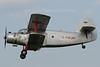 2013-09-06 D.FWJM Antonov 2