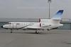 2013-02-28 EP-TFI Falcon 50 Iran Government
