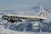 2013-06-05 N44587 Douglas DC3 Desert Air