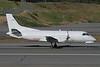 2013-06-04 N340AQ Saab 340 Penair