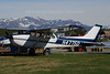 2013-06-06 N4775D Cessna 172