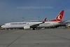 2013-03-20 TC-JYB Boeing737-900 THY