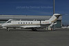 2013-03-20 OE-HDI BD100 Challenger 300