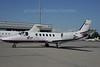 2013-07-11 OE-GPS Cessna 550