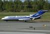 2013-06-05 VP-BPZ Boeing 727-100