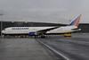 2013-01-02 EI-DBU Boeing 767-300 Transaero