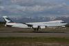 2013-06-06 B-LJB Boeing 747-8 Cathay Pacific