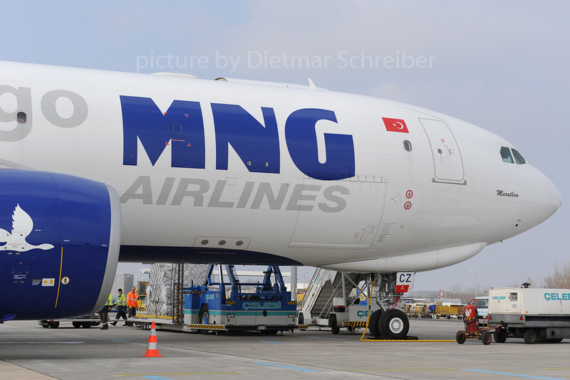 2013-02-17 TC-MCZ Airbus A330-200 MNG