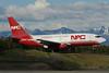 2013-06-04 N320DL Boeing 737-200 Northern Air Cargo