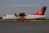 2013-07-05 OY-JRY ATR 42 Danish Air Transport