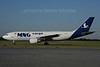 2013-07-09 TC-MNJ AIrbus A300 MNG