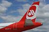 2013-06-14 OE-LEY AIrbus A320 Flyniki