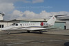 2013-02-20 OE-GRJ Cessna 525B