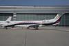 2013-04-09 M-IMAK Embraer 135
