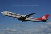 2013-06-06 LX-VCB Boeing747-8 Cargolux