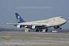 2013-02-11 HZ-AIU Boeing 747-200 Saudia