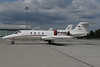 2013-06-27 C-GIRE LEarjet 35