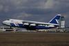 2013-03-19 RA-82068 ANtonov 124 Polet Flight