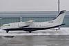 2013-02-23 UR-DAV Dornier 328