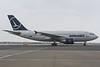 2013-02-27 YR-LCB Airbus A310 Romania