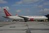 2013-07-11 N378AX Boeing 767-300 Omni AIr