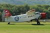 2013-09-06 OK-XIG Antonov 2