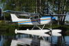 2013-06-07 N758KV Cessna 172