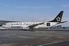 2013-01-15 SU-GCS Boeing 737-800 Egypt Air