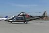 2013-03-20 D-HSKM Agusta A109