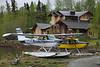 2013-06-01 N4503T Cessna 172