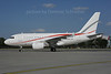2013-07-11 OE-LUX Airbus A318