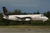 2013-06-07 N662pa Saab 340 Penair