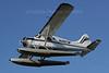 2013-06-08 N4957W DHC2 Beaver