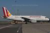 2013-07-08 D-AKNK Airbus A319 Germanwings