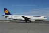 2013-01-31 D-AIQC Airbus A320 Lufthansa