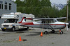 2013-06-04 N7207A Cessna 172