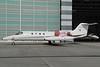 2013-02-28 D-CONE Learjet 35 Air Alliance