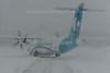 2013-02-23 I-ADCE ATR2 Air Dolomiti