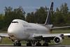 2013-06-07 N570UP Boeing 747-400 UPS