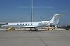 2013-09-28 T7-TIL Gulfstream 5