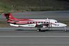 2013-06-04 N972EA Beech 1900D Era Alaska