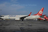 2013-01-15 TC-JGU Boeing 737-800 THY