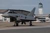 2013-07-23 7L-WI Eurofighter Austrian Air Force