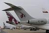 2013-02-27 A/-AAM Globalexpress Qatar