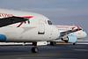2013-01-15 oE-LFR Fokker 70 Austrian Airlines