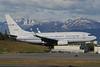 2013-06-04 N660CP Boeing 737-700