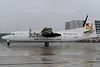2013-03-29 SX-BRS Fokker 50 Minoan AIr